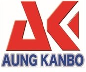 Aung Kan Bo Trading Co.,Ltd